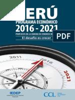 libro iedep_paraweb.pdf
