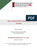 Icso Dt11 2014 Morales