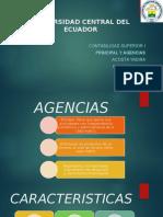 PRINCIPAL-Y-AGENCIAS.pptx