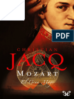 Jacq, Christian - [Mozart-1] Mozart. El Gran Mago (r1.0 ebookofilo).epub