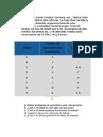 Ejercicio-9.8 Libro Administración de la Producción