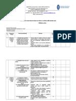 fisa+evaluare+mediator