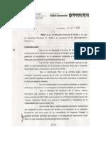 fines resolución.pdf