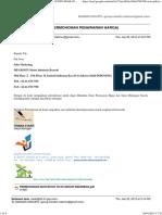 Gmail - Quotation Inquiry (Permohonan Penawaran Harga)