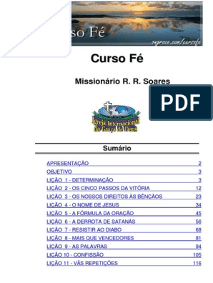 BAIXAR VITORIA DA A RR MISSIONARIO VOLTA CD SOARES