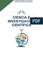 ciencia e investigación científica.docx