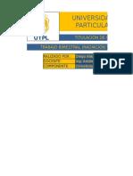 Climatología - UTPL