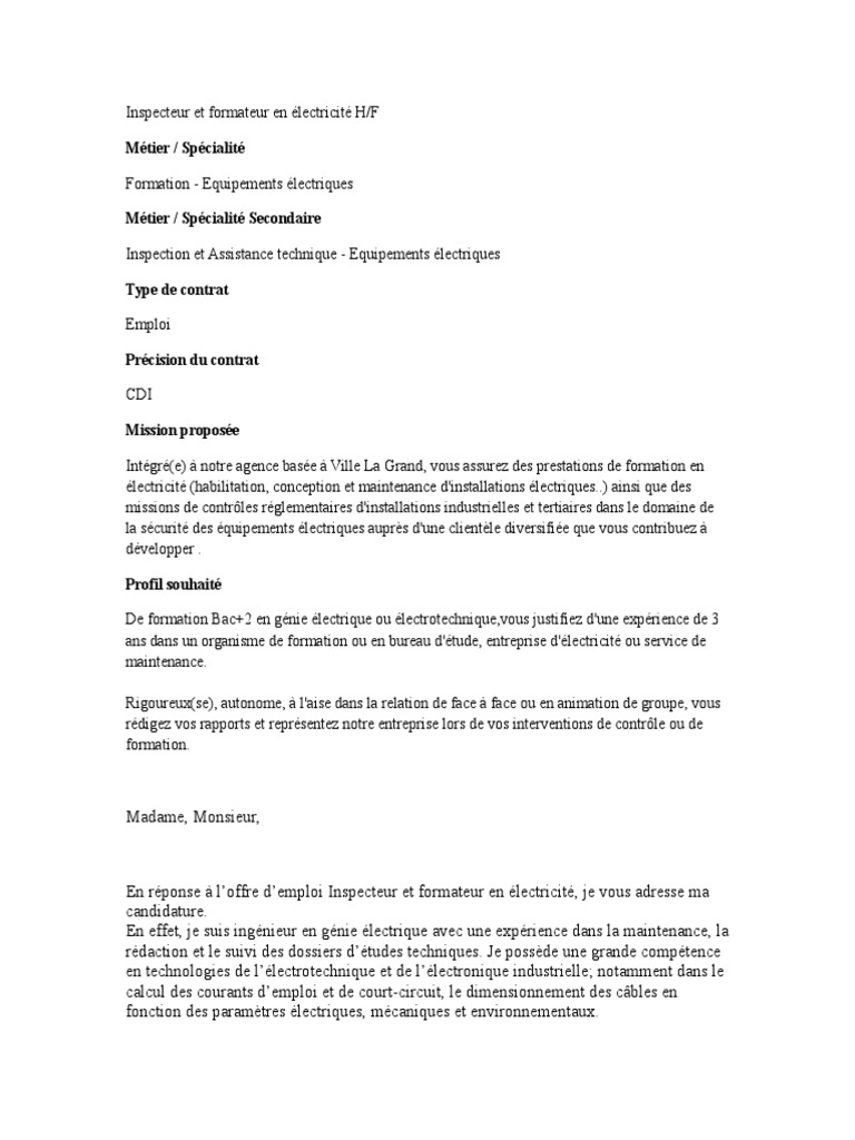indeed view resumes cara membuat resensi buku pdf