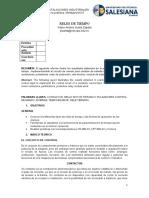 Practica 1 Informe Industriales