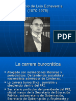 elsexeniodeluisecheverra-120104012704-phpapp01