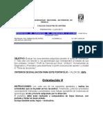 PortafolioEvidencias 1a y 2aVuelta Orient 15-16