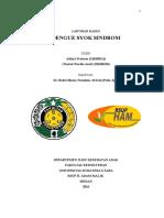 Cover Dss Adit Irul (Pediatric)