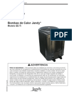 MANUAL INSTALACION BOMBA DE CALOR.pdf