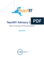TeachNY-Report_20160512-_1420_With-Cover.pdf