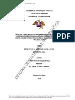 VillenaVilla_K.pdf