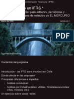 Presentación_PWC
