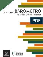 InterbarometroClaeh2016 Mayo (1)