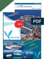 Revista Cruceros Final-Alejandro Fdez Riveiro 4ºC