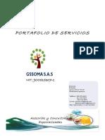 PORTAFOLIO DE SERVISIOS GSSOMA SAS.NUEVO.pdf
