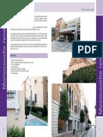 Sodamco Brochure 9