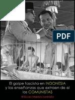 Enver Hoxha; El golpe fascista en Indonesia y las enseñanzas que de el extraen los comunistas, 1966.pdf