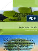 Ecologia Industrial p1