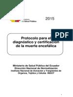Protocolo Muerte Encefálica final.14-01 15.pdf