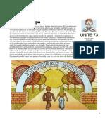 Français Unite 73-84.pdf
