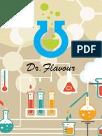 DR Flavours
