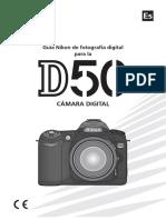 Nikon_D50