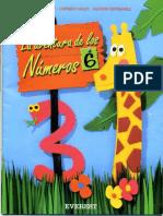 La Aventura de los Números Vol.6.pdf