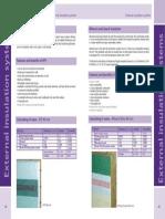 Sodamco Brochure 15