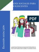 HHSS Para Adolescentes