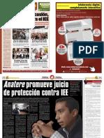 Intolerancia Diario 2016-04-05
