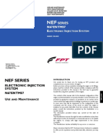 engine use and maintenance n67 570 eng