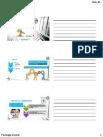 semana 3.pdf