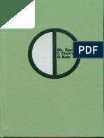 documents.tips_gh-zgura-prelucrarea-metalelor-prin-deformare-la-rece.pdf