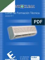 214302230 Curso Basico de Refrigeracion y Climatizacion