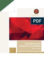 El_problema_de_la_verdad_y_la_contabilid_Rafael Franco.pdf