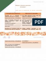 Formato_Actividad1_Módulo2