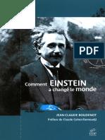 CommentEinsteinAChangeLeMonde.pdf
