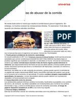 10-consecuencias-abusar-comida-basura.pdf