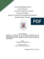 actitudes-y-percepciones-de-los-estudiantes-reprobados-hacia-las-matematicas-un-estudio-de-caso-en-el-tercer-ciclo-del-centro-de-educacion-basica-francisco-morazan-municipio-de-danli-departamento-de-el-p.pdf