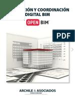 BIM_011-02-015-int