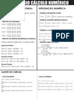 Formulário Cn