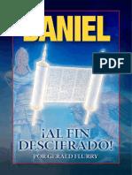 daniel-al-fin-descrifrado.pdf