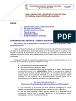 Manual Ayuda Al Usuario v.2