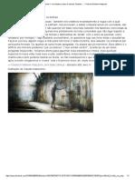 (31) O Eremita — um fantasma entre os demais Também...pdf