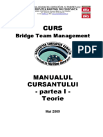03_BTM OPerational-Manualul Cursant-Cursuri Teorie