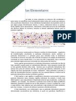 Texto-base_11-Os Constituintes Elementares Do Universo